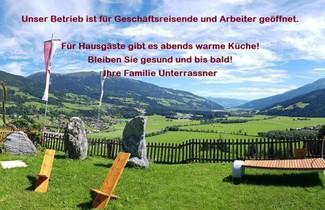 Photo 1 - Bauernhof Oberscheffau