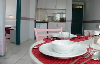Foto 1 - Lila Apartments