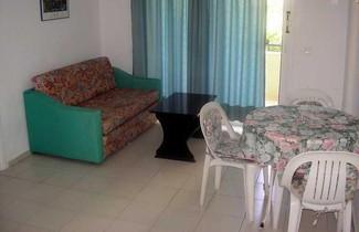 Foto 1 - Maxin Apartments