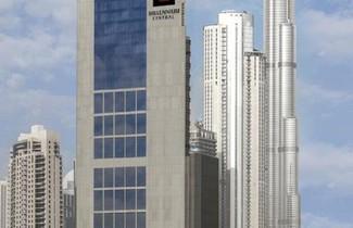 Foto 1 - Millennium Central Downtown