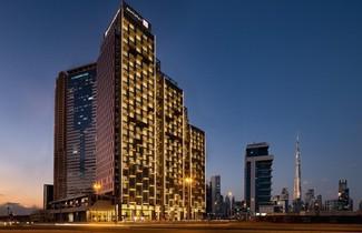 Photo 1 - Millennium Atria Business Bay