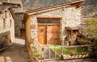 Photo 1 - R de Rural - Casa Rural de les Arnes