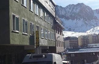 Photo 1 - Aparthotel Condor