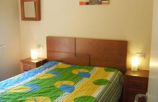 Photo 1 - Apartamentos Tarter Pirineos 3000