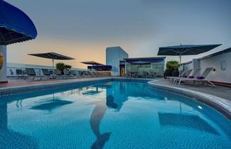 Foto 1 - J5 Rimal Hotel Apartments