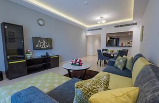 Photo 1 - City Stay Prime Hotel Apartments - Al Barsha