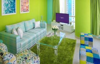 Photo 1 - Dream Inn Apartments - Al Sahab