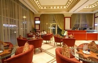 Photo 1 - Emirates Palace Hotel Suites