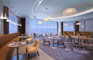 Photo 1 - Jumeirah at Etihad Towers Residence