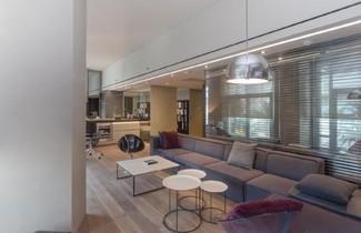 Photo 1 - Dream Inn Apartments - Loft Towers