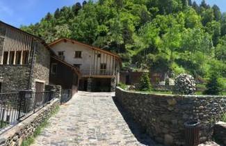 Photo 1 - Cal Batlle Casa Rural