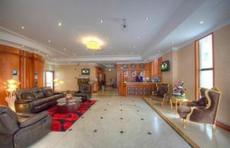 Foto 1 - La Villa Najd Hotel Apartments