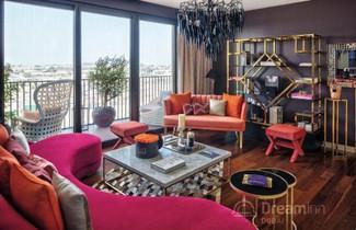 Photo 1 - Dream Inn Apartments - City Walk Prime