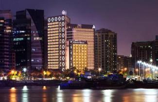 Photo 1 - Al Bandar Arjaan by Rotana Dubai Creek