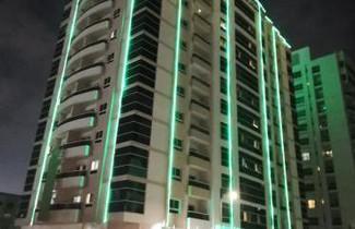 Photo 1 - Boulevard City Suites Hotel Apartments