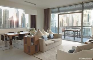 Foto 1 - Radisson Blu Residence, Dubai Marina