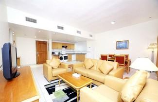Photo 1 - Dock Masters Hotel Apartments