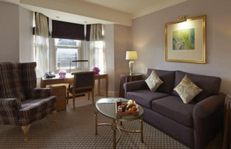 Ascott Mayfair London 1