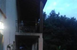 Photo 1 - Haus in Saint-Pierre-de-Rivière mit terrasse