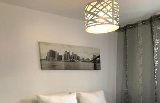 Photo 1 - Apartment in Roanne mit terrasse