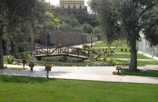Foto 1 - Il Borgo Della Marinella