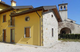 Photo 1 - Suite Maria Residence