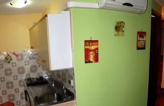 Foto 1 - Casa Con Terrazza E Vista Mozzafiato