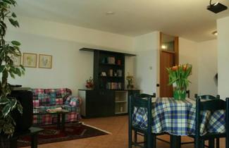 Photo 1 - Residence Il Triangolo