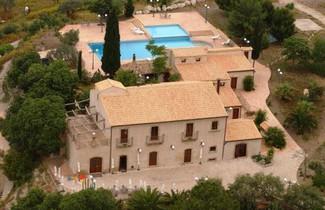 Photo 1 - Villa Tasca