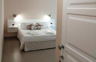 Foto 1 - Residence Villa Laura