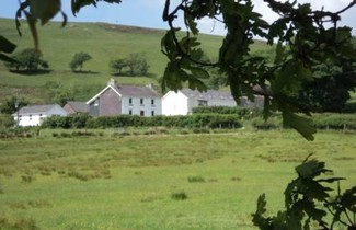 Photo 1 - Merlin Cottages