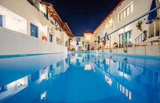 Foto 1 - Iliana Hotel