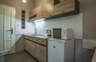 Jázmin Apartments 1