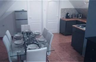 Photo 1 - Solid Apartmans