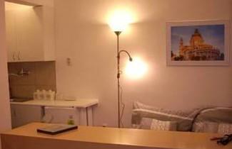 Apartman7 1