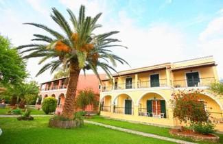 Photo 1 - Zefiros Apartments