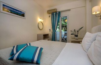 Photo 1 - Diamond Apartments & Suites