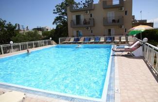 Foto 1 - Acropolis Apartments