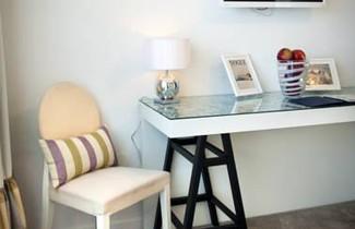 Photo 1 - Boban Luxury Suites
