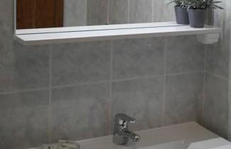 Photo 1 - Apartments Laci