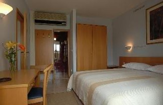 Hotel Villas Kolocep Dubrovnik 1