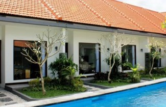 Photo 1 - La House