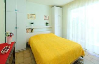 Apartment Les Eucalyptus.1 1
