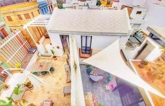 Photo 1 - Apartment in Las Palmas de Gran Canaria mit terrasse