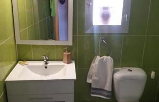 Photo 1 - Apartment in Fuenmayor mit terrasse