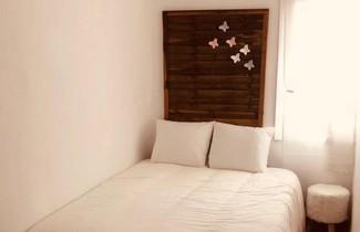 Photo 1 - Apartment in Haro