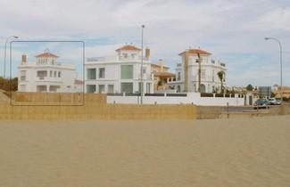 Foto 1 - Villa in Ayamonte mit privater pool