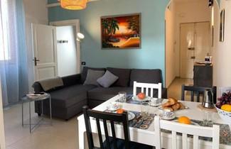 Foto 1 - Apartment in Cogoleto