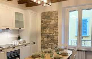 Photo 1 - Haus in Desenzano del Garda