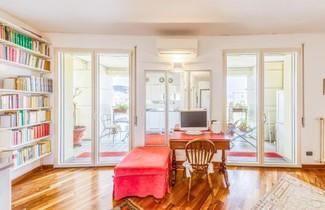Foto 1 - Apartment in Genua mit terrasse